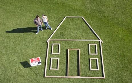 Investir dans de la location meublée : tout ce qu'il faut savoir avant de franchir le pas