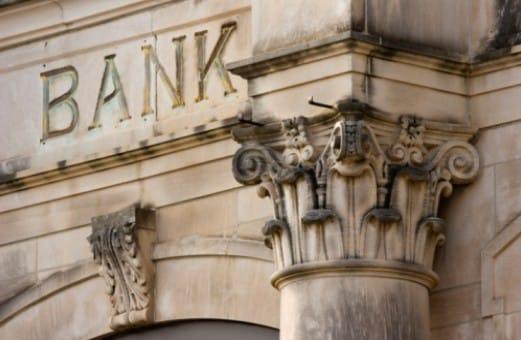 emprunt-bancaire-franchise