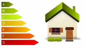 classe énergétique maison