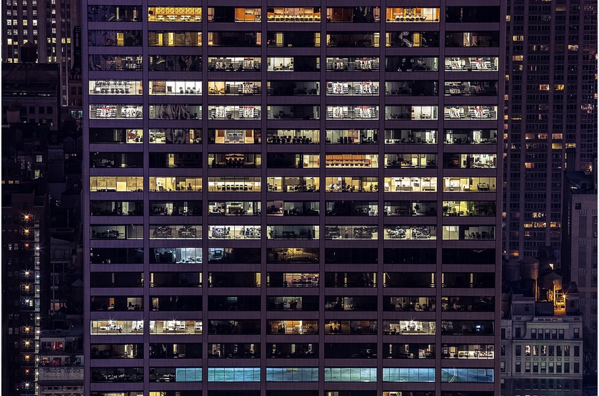 Nos conseils pour choisir le contrat d'énergie d'un immeuble